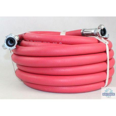 Air hose compresor 32x42 - 40 M