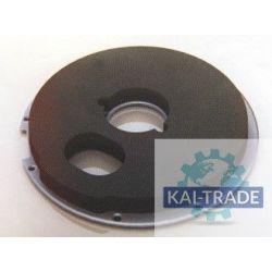 Disco de desgaste LPS 200 - inferior