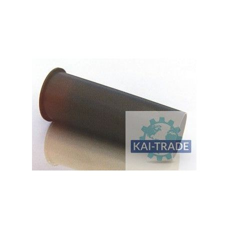 Outlet cone rubber for LPS 500