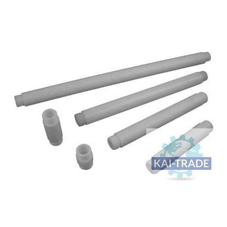Tube PVC for Spray Gun - 400 mm