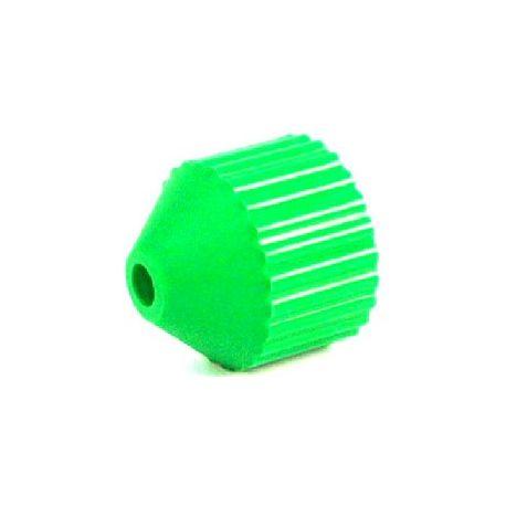 Plastic spray cap 10mm