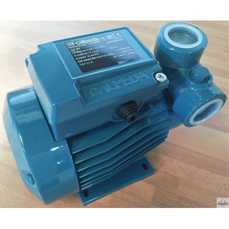 Water pump 220 V