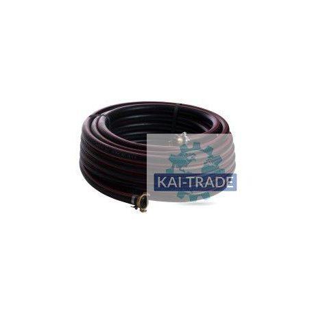 "Water hose 3/4"" 40 M"