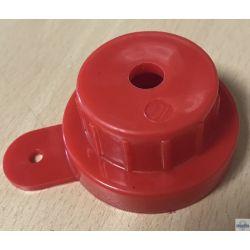 boquilla goma 14 mm
