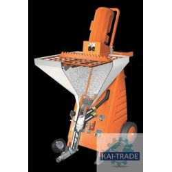 Plastering Machine PFT Ritmo XL
