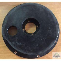 Disco desgaste Arnabat inferior MG 303