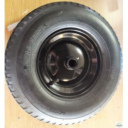 Wheel Meyco Piccola 260 x 85