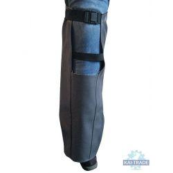 Proteccion piernas