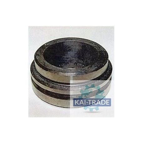 Anillo agua 32 mm - 18 agujeros - Meyco Piccola