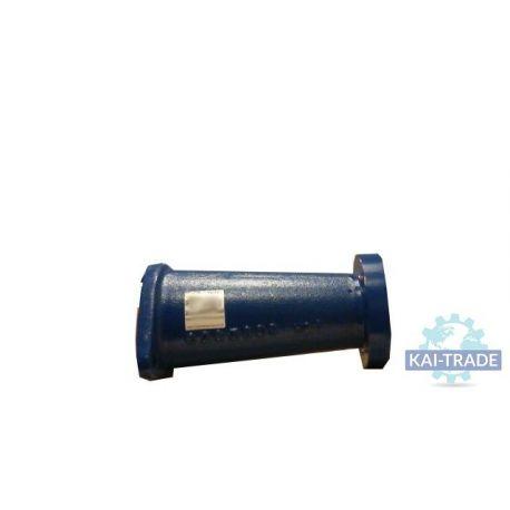 Gummieinsatz Konus Piccola 40 mm