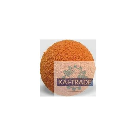 cleaning ball 60 mm