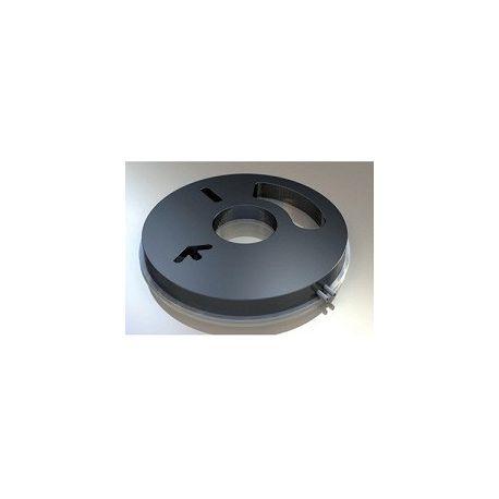 Rubber disc Aliva 246 upper