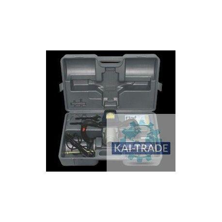 Mezcladora manual 1010W