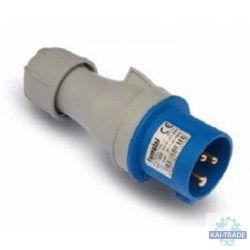 Plug CEE 16 A