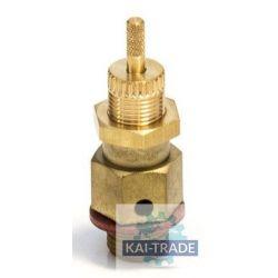 valvula de seguridad para compresor Handy K2