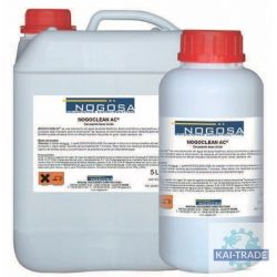 adhesive additive for mortars