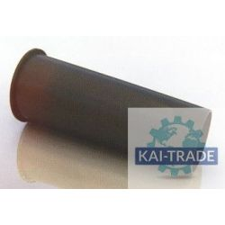 Outlet cone steel for LPS 200