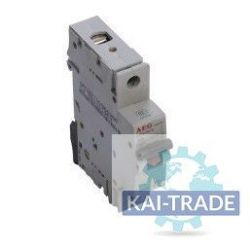 Automatic C 2A 1p M-tec