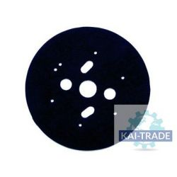 Membrane für Kompressor Handy K2