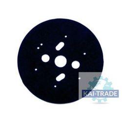 Membrane pour compresseur Handy K2