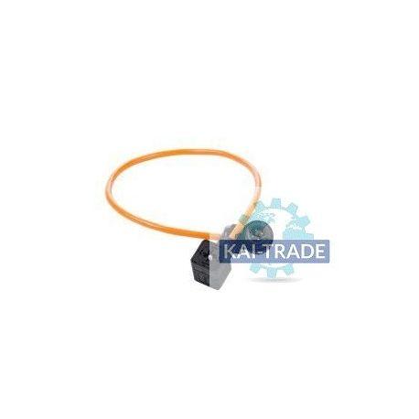 Cable 4 Pol M-tec