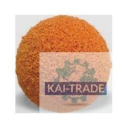 Balle nettoyage 40 mm