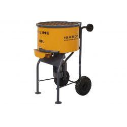 Mixer E120