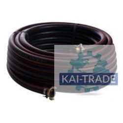 "Water hose 1/2"" 20 M"