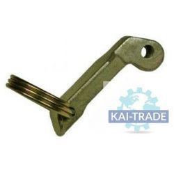 Handle for Camlock
