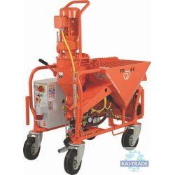 Plastering machine PFT G4 - 220V
