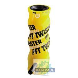 Jaquette PFT D8-1.5