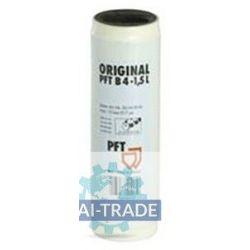 Schneckenmantel PFT B4-1.5 für PFT Ritimo