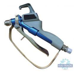 Pistola Airless con boquilla PM 120