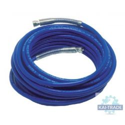 Airless hose 6 mm - 15 mm