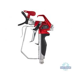 Lance Airless avec buse RX Pro