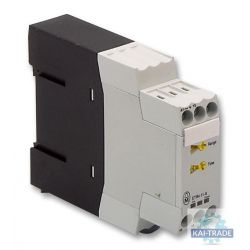 CONNECTION TIMER ETR4-11-A