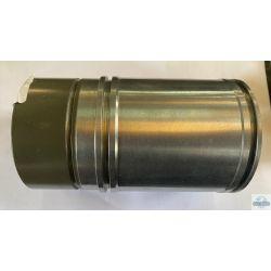 Jaquette pour piston Turbosol Mini Avant