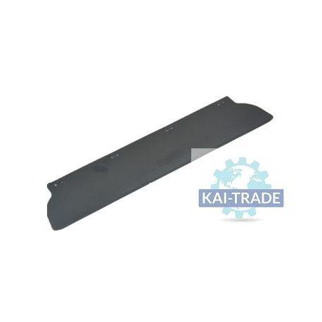 Cuchila para espatula Ergoplane 0.3 mm