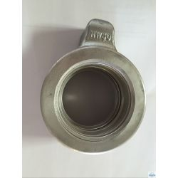 Corp de lance Meyco 50 mm