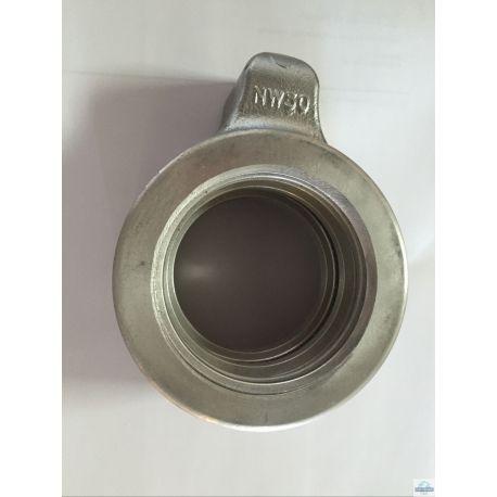 Spritzkörper Meyco 50 mm