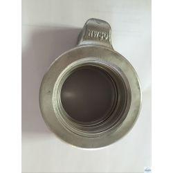Spritzkörper Meyco 32 mm