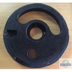 Rubber Disc Arnabat upper MG 303