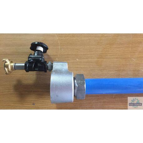 Spritzgerät Meyco 40 mm