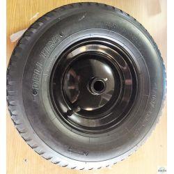 Wheel Meyco GM