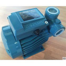 Bomba de agua 400 V